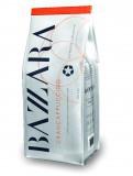 Кофе в зернах Bazzara Grancappuccino (Бадзара Гранкапучино), 1 кг., вакуумная упаковка