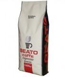 """Beato Eletto (Е), """"Эфиопия"""", кофе в зернах (1кг), вакуумная упаковка (Доставка кофе в офис)"""